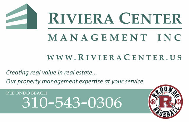 https://www.rivieracenter.us/
