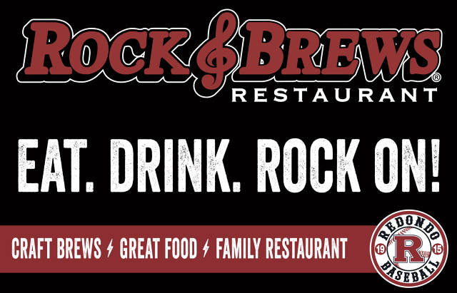 https://www.rockandbrews.com/redondo-beach/
