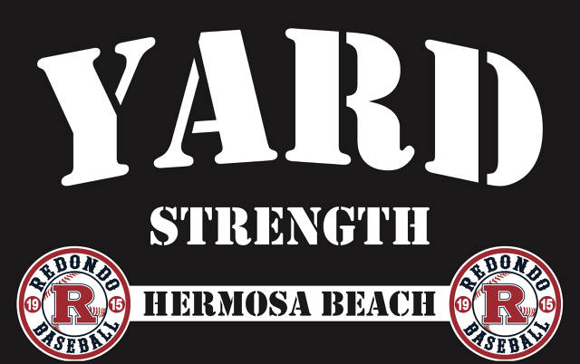 https://yardstrength.com/