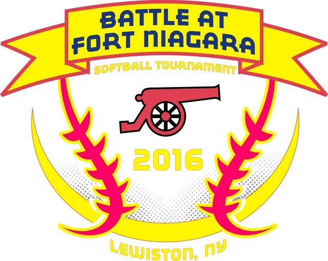 Battle at Fort Niagara Softball Tournament - (Lewiston, NY ...