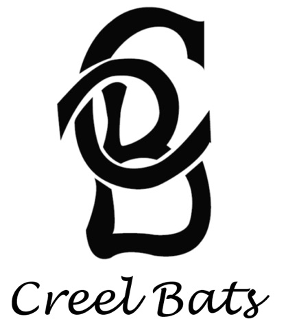 https://www.instagram.com/creelbats/