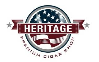 Heritage Premium Cigar Shop