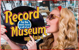 http://www.recordmuseum.net/