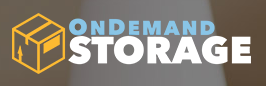 OnDemand Storage