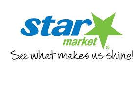 Star Market Dedham