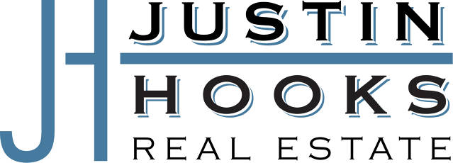 Justin Hooks Real Estate