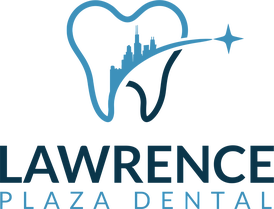 Lawrence Plaza Dental