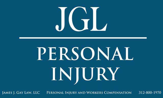 James Gay Law, LLC