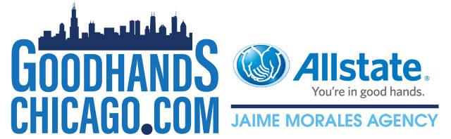 Jaime Morales: Allstate Insurance Agency