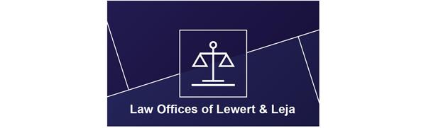 Law Offices of Lewert & Leja