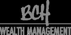 BCH Wealth Management