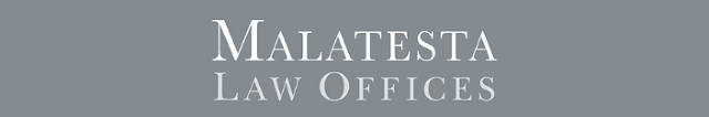 Malatesta Law Offices