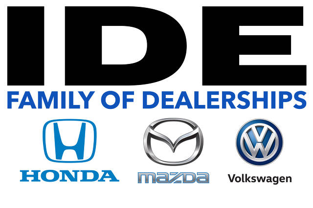http://www.idedealerships.com