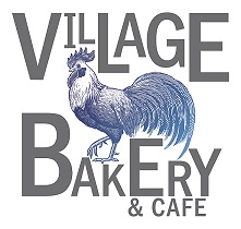 http://www.villagebakeries.com
