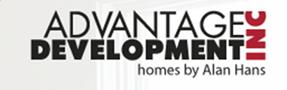 http://advantagedevelopmentinc.com/