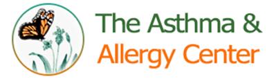 http://www.asthmaandallergycenter.com/