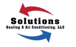 http://www.solutionsheatingac.com