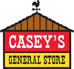 http://www.caseys.com/
