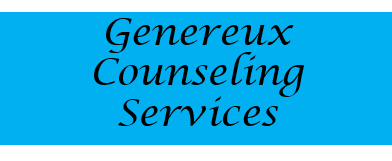 http://www.genereuxcounseling.com/