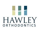 http://www.hawleyorthodontics.com/