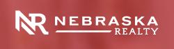https://www.nebraskarealty.com/agents/detail/marlene-frill/10000014