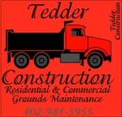 https://www.buildzoom.com/contractor/josh-tedder-construction-inc