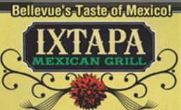 http://bestmexicanrestaurantomaha.com