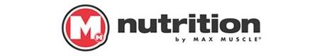 http://www.bellevuene.mmsnutrition.com/
