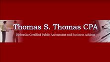 https://www.thomasthomascpa.com/