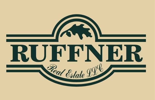 https://ruffner-re.com/