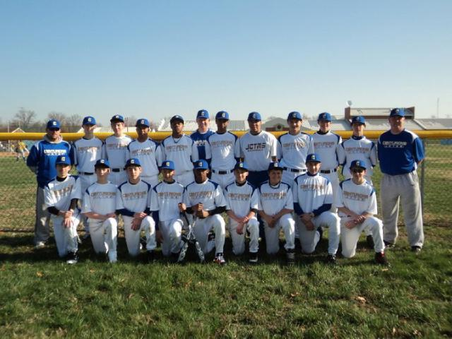 <center>