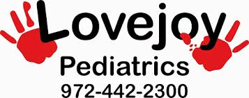 Lovejoy Pediatric