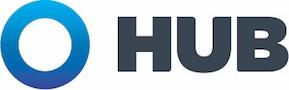http://www.hubinternational.com