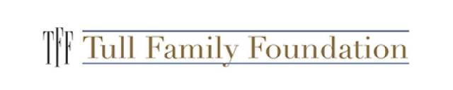 http://www.tullfamilyfoundation.com/