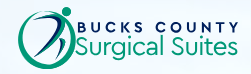 Bucks County Surgical Suites