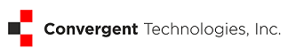 Convergent Technologies, Inc