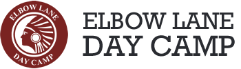 Elbow Lane Day Camp