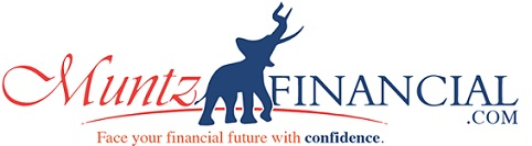 Muntz Financial