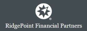 RidgePoint Financial Partners
