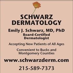 Schwarz Dermatology