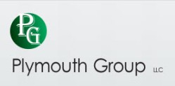 Plymouth Group LLC