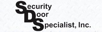 Security Door Specialist, Inc