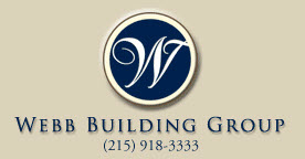 Webb Building Group