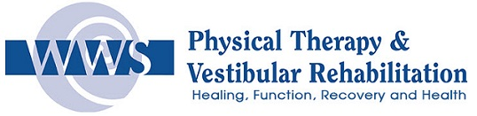 WWS Physical Therapy