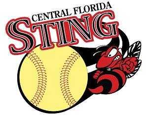 Central Florida Sting 16U (Zee Swarthout) - (Orlando, FL