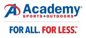 https://www.academy.com/shop/browse/sports