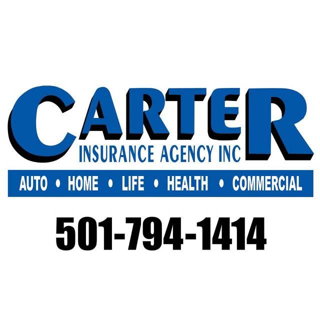 http://www.Carter-Insurance.com
