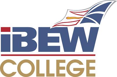 IBEW College