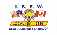 IBEW Local 2330