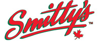Smitty's Restaurants